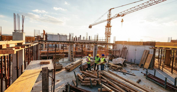 How to register as a contractor in Ethiopia