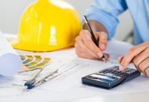 How to register as a contractor in South Africa