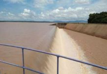 Kenya's KenGen mulls floating solar PV plants in hydrodams