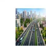 Key facts Nairobi expressway