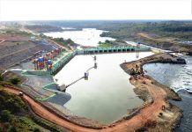 7 largest hydropower stations in Uganda