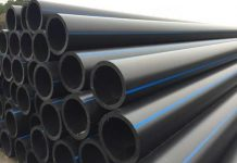 List of best HDPE pipe manufacturers in Kenya