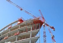 List of leading construction companies in Mauritius