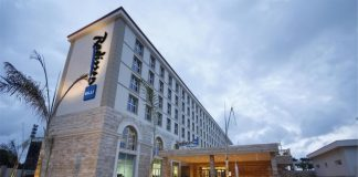 Radisson Hotel Group announces six new hotels in Africa