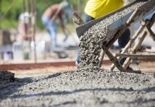 South African cement sector bears the brunt of Covid-19