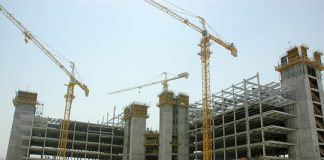 Top 6 construction associations in South Africa
