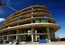 Top 7 leading construction associations in Kenya