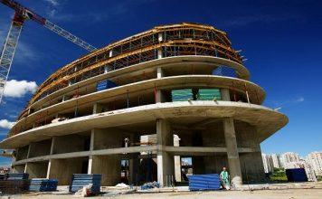 Top 7 leading construction associations in Kenya