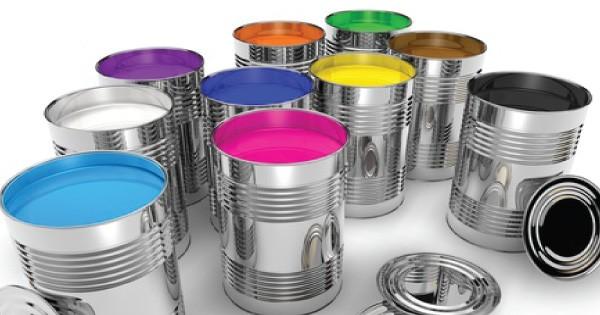 paint manufacturing companies in Kenya