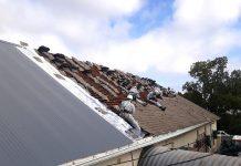 7 best Roofing contractors in Western Cape