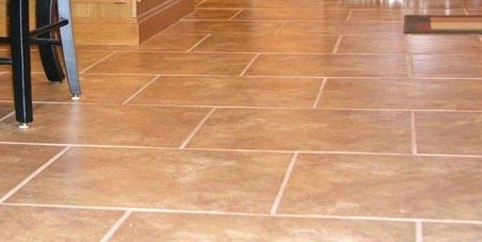 7 Best ceramic tiles dealers in Kenya