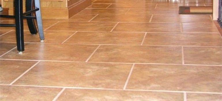 7 Best ceramic tiles dealers in Kenya