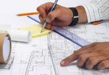 7 best quantity survey companies in Kenya