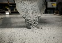 7 common concrete admixtures used today