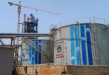 Cement maker Cimerwa Plc eyes Rwandan stock market