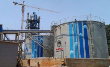 Cement maker Cimerwa Plc eyes Rwandan stock market