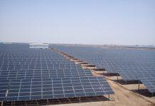 Chad mulls 200MW solar PV plant in capital N'djamena