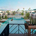 CityStars Al Sahel