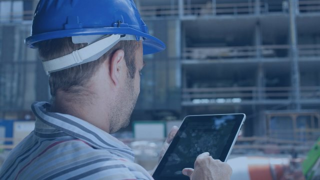 Benefits of a Construction Management Software
