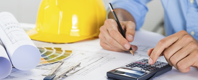 7 top quantity surveyor companies in South Africa