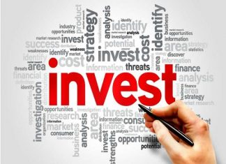 Investment opportunities for South Africa post COVID-19