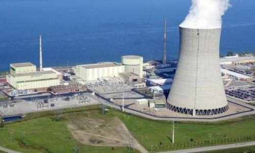 Kenya seeks regulatory approval for nuclear power plant