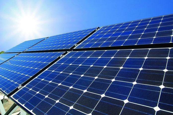 Kinshasa Solar City kicks of with construction 600MW plant