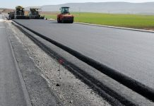South African roads agency says ready for construction projects kickoff