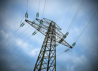 South Africa eyes 2000 MW of emergency power