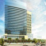 Transcorp Hilton(Nigeria)