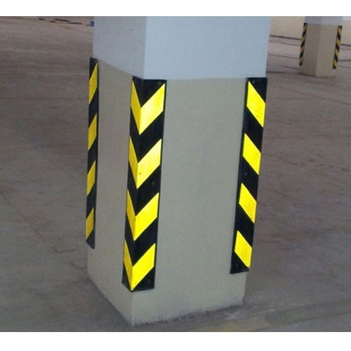 4 Benefits of Installing Corner Guards Everywhere