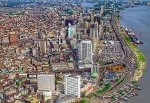 7 countries grappling with huge housing deficit in Africa