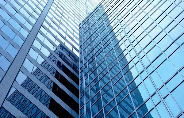 List of top aluminium and glass companies in Nigeria