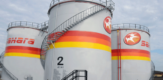 Petroci Holding, Sahara Energy partner in huge LPG project in Ivory Coast
