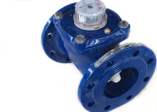 Leading water meter suppliers in Kenya