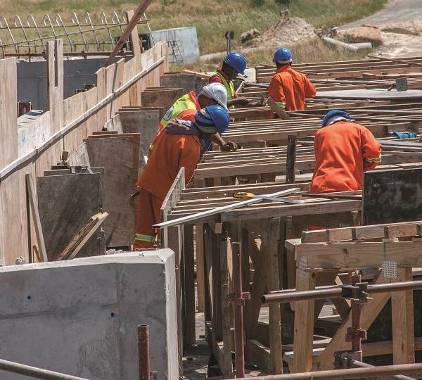 Sanral exudes confidence on N2 Wild Coast road project