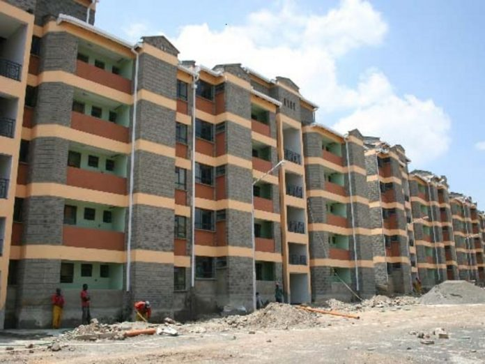 https://edition.cnn.com/2015/06/22/opinions/young-africa-housing-crisis/index.html