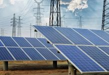 Solarise raises $10m Series B funding to boost clean energy