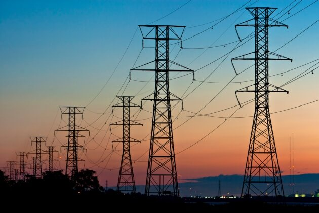 South Africa floats tender to boost power supply
