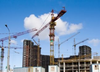 TPO to hold meeting on constructional materials export to Africa