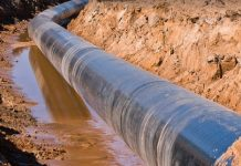 Uganda, Tanzania sign US$3.5b crude oil pipeline deal