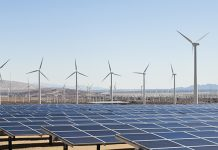 Windaba 2020 looks at the role of renewable energy in economic recovery