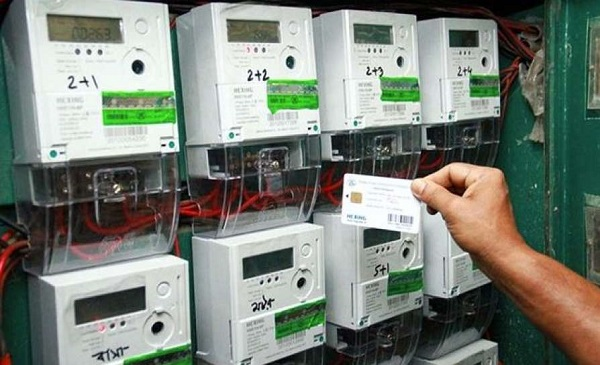 Achieving financial health for East African utilities