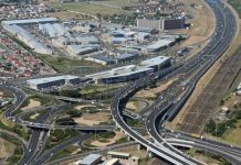 SANRAL signs MOU with SAFCEC to prioritise small contractor development