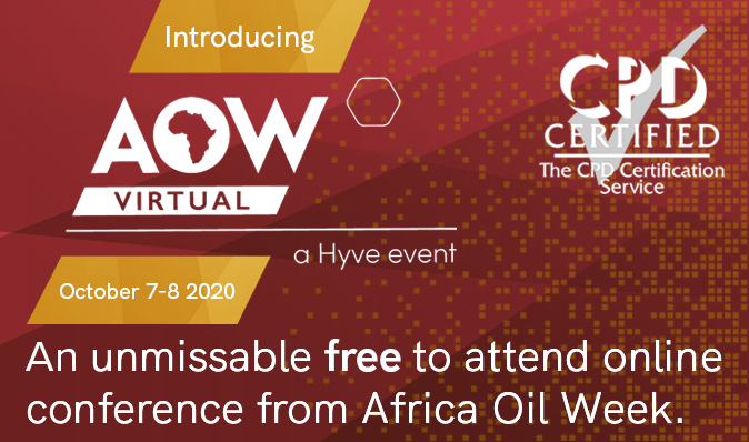 US – Africa collaboration one of key talking points at AOW Virtual