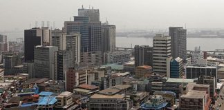 Emerging economies undervalue housing's share of GDP-Report