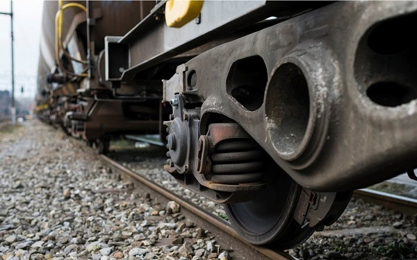Update on South Africa's Eswatini railway link (ESRL) construction project