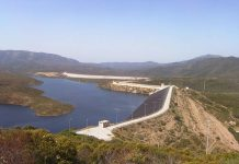 Malagarasi Hydropower construction in Tanzania gets financial support