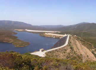 Malagarasi Hydropower construction in Tanzania gets financial support
