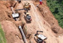 Not so fast: Uganda-Tanzania pipeline construction hits headwind